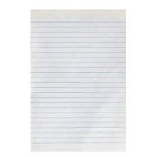 Umur Parşömen Kağıdı Çizgili A4 100Lü