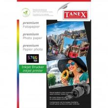 Tanex Fotoğraf Kağıdı A4 150Gr 25 Li