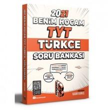 Benim Hocam Tyt Türkçe Soru 2021