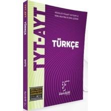Karekök Tyt Ayt Türkçe Konu Anlatımlı