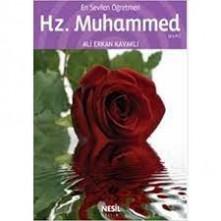 Nesil - Hazreti Muhammed