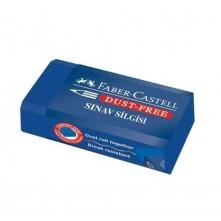 Faber Castell Sınav Silgisi Orta
