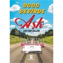 Marka - 9000 Devirde Aşk
