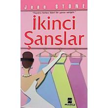 İkinci Şanslar - Jean Stone