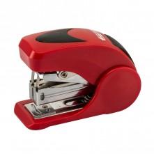 Bigpoint Zımba Makinesi Güç Tasarruflu 24/6 Kırmızı